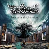 Fanthrash - Duality Of Things