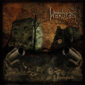 Warbeast Remains - Stronghold