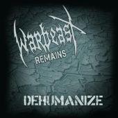 Dehumanize EP