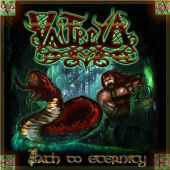 Valfreya - Path To Eternity