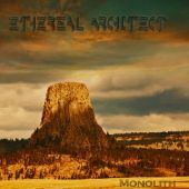 Ethereal Architect - Monolith