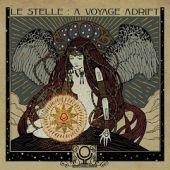 Le Stelle : A Voyage Adrift