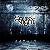 Oceans Of Night - Domain