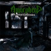 Amorphead - Chaos Expression