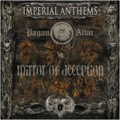Imperial Anthems No. 8