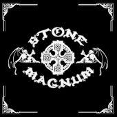 Stone Magnum