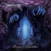 Reaper's Consecration