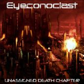 Eyeconoclast - Unassigned Death Chapter