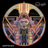Earth Rocker