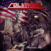 Coldsteel - America Idle
