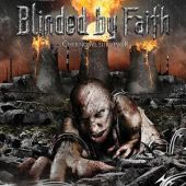 Blinded By Faith - Chernobyl Survivor