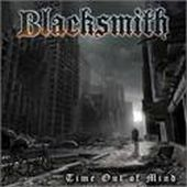Blacksmith - Time Out Of Mind