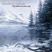 Bloodshed Walhalla - The Battle Will Never End