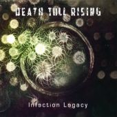 Infection Legacy