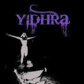 Yidhra