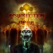 Insurrection (CA) - Fracture