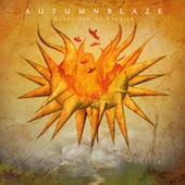 Autumnblaze - Every Sun Is Fragile