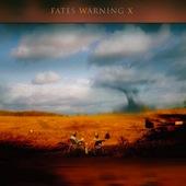 Fates Warning X