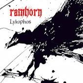 Lykophos