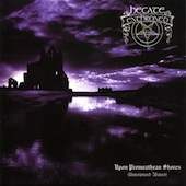 Upon Promeathean Shores (Unscriptured Waters)