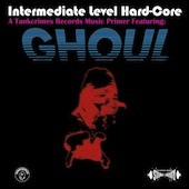 Intermediate Level Hard​-​Core