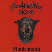 Motörmouth