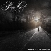 Road Of Emptiness