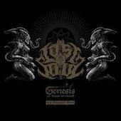 Genesis: XX Years Of Chaoz