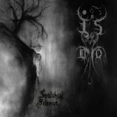 Thou Shell Of Death - Sepulchral Silence