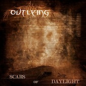 Outlying - Scars Of Daylight