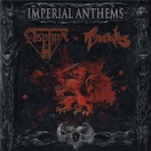 Imperial Anthems (Asphyx / Thanatos)