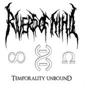 Temporality Unbound
