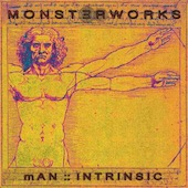 Man :: Intrinsic