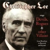 Sings Devils, Rogues & Other Villains (From Broadway To Bayreuth And Beyond)