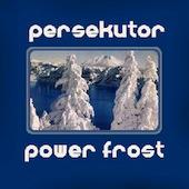 Power Frost