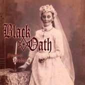 The Veil / Funeral Wedding (Anguish / Black Oath)