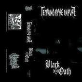 Tetramorphe Impure / Black Oath