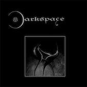 Dark Space -I