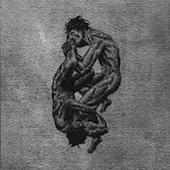 Veritas Diaboli Manet In Aeternum (S.V.E.S.T. / Deathspell Omega)