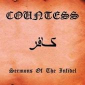 Sermons Of The Infidel
