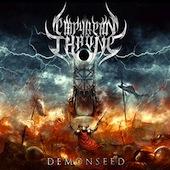 Demonseed