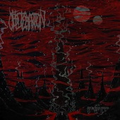 Black Death Horizon