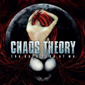Chaos Theory (IT) - The Dark Side Of Me