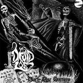 Malevolent Patricide / Dark Age Sorcery (Skeletal Spectre / Druid Lord)
