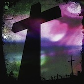 Down IV: Part I - The Purple EP