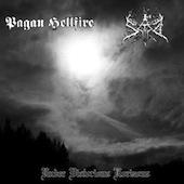 Under Victorious Horizons (Pagan Hellfire / Sad)