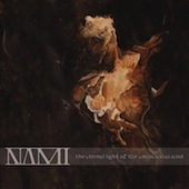 Nami - Eternal Light Of The Unconscious Mind, The