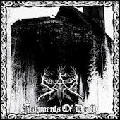 Πανάκεια / Fragments Of Death (Malmort / Sad)