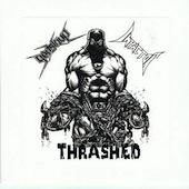 Thrashed (Impactor / Godslave)