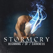 Storm Cry - Beginning Of Darkness